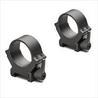 Leupold Rings Qrw2 30Mm High Gloss 174077