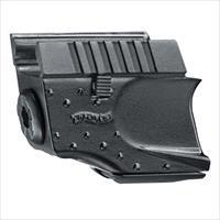 Walther P22 Laser Red 512104
