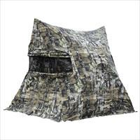 Primos Shack Attack Truth Camo 60072
