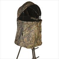 Big Game Cover-All Blind Kit - For Apex Tripod CR9025