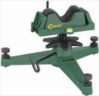 Caldwell Shooting Supplies The Rock Rest 383-774