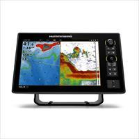 Humminbird Solix 10 410470-1