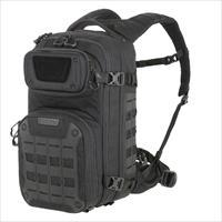 Maxpedition Riftcore Ccw-Enabled Backpack 23L Black RFCBLK