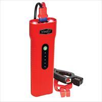Weego Power Jump Starter N66