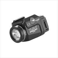 Streamlight Tlr7 69420
