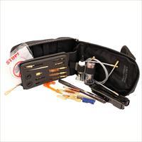 Gun Cleaning Kit, Law, Rifle / FG-640-852 H