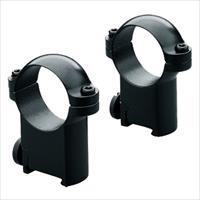Leupold 54410 Sako Ring Set 1