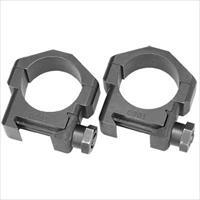 Badger Ordnance Badger 30Mm Scope Ring Std 30608