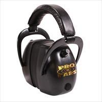 Altus Brands Gold Ii Electronic Earmuffs PEG2RMB