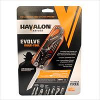 Havalon Knives Evolve XTC60AMTS