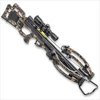 Ten Point Shadow Nxt Crossbow Pkg Rope Sled CB180185824