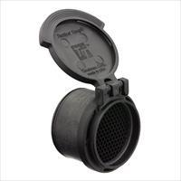 Trijicon Tenebraex Killflash Anti-Reflection Device TA97