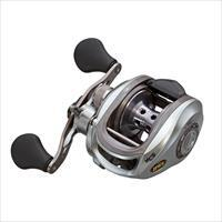 Lews Laser Mg Speed Spool Series Reel LSG1SMG