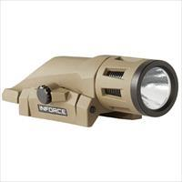 Inforce Wml White Led Constant Fde W-06-1