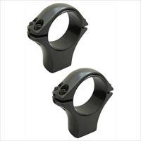 Tikka Optilock Rings 1