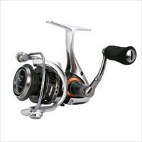Okuma Helios Sx High Speed Spin Reel 5.0:1 Ratio 8Hpb+1Rb HSX-40S