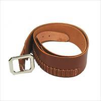 Hunter Adjustable Cartridge Belt 345822