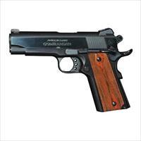 Import Sports Amer Clsc 1911 45Acp 4.25