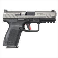 Century Tp-9 Sf Elite 9Mm Gray HG3898T-N