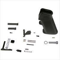 Dpms Lrpk308 Lower Receiver Parts Kit Ar Style 7.62Mm LRPK308