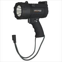 Browning High Noon Rechargeable Spotlight 3717765