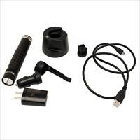 Maglite Mag-Tac Rechargeable TRM1RE4