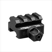 Millett Qrf Red Dot Mount Low Height QR1005