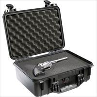 Pelican 1450 Protector Medium Case Polypropylene 16.44X13x6.82