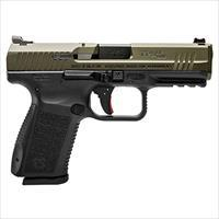 Century Tp-9 Sf Elite 9Mm Odg HG3898G-N