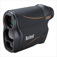 Bushnell Trophy Extreme 4X20 Range Finder 202645