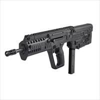 Iwi Usa Iwi Tavor X95 9Mm 17