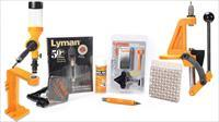 Lyman Brass Smith C-Fram Reloading Kit 7810350