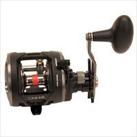 Penn Fishing Tackle Warfare Level Wind Conventional Reel WAR15LW