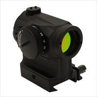 Aimpoint Micro T-1 2 Moa Lrp Mount/39Mm Spacer,Box 200073