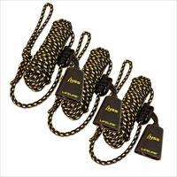 Hunter Safety Lifeline System 3-Pack HSS-LLS-3+