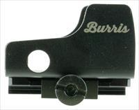 Burris 410330 Mount Protector For Fastfire Picatinny Style Black Finish 410330