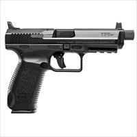 "Canik Tp-9 Sft 9Mm 4.5"" Black HG4067N"
