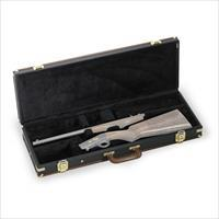 Browning Traditional Semi-Auto 22 Case Black/Tan 1428608090