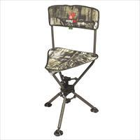 Primos Double Bull Tri Stool Swivel Chair 65153