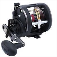 Penn Fishing Tackle Warfare Level Wind Conventional Reel 1366186