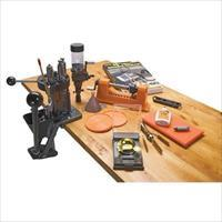 Lyman T-Mag Expert Deluxe Kit 7810142