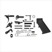 Dti Lower Parts Kit Ar15 Complete LP1045