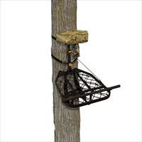 Muddy Vantage Point Fixed Position Treestand MFP3500-A