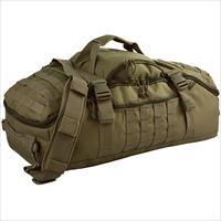 Red Rock Traveler Duffle Bag - Olive Drab 80260OD
