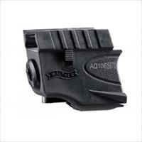 Walther Arms Laser For Pk380 505100