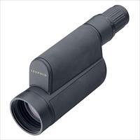 Leupold Mk4 12-40X60mm Tmr Tactical Spotting Scope 60040
