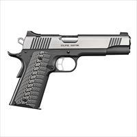 Kimber Eclipse Custom .45Acp KIM3000238
