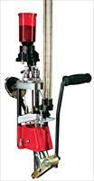 Lee 90641 Pro 1000 Reloading Press Kit 380 Auto Cast Alum 90641