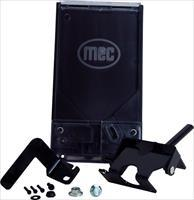 Mec Primer Feed Progressive Models 8983