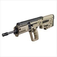"Iwi Usa Iwi Tavor X95 556Nato 18"" 10Rd Fde XFD18RS"